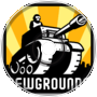 Enter Newground