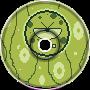 Green Dye - Dj Pulp