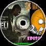 The Book of Eli Retrospect - OMO Podcast 239