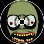 FLS12(Demo) - Salad Fingers Theme Remix (Beware the Friendly Stranger)