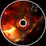BurgeraX: Hide The Flow Remix (EH!DE) [Dubstep]