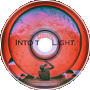 5iriu5 - Into the Light