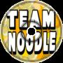 NoodleCast 39 [We're back! A Dinosaur tale!]