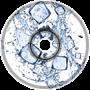 Ice Water (SEGA Genesis-ish)