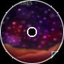 ~Fallen Dunes~ (Mharadium & Negativity OST)