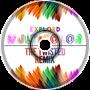 Multicolor (Remix)