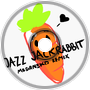 Jazz Jackrabbit Remix