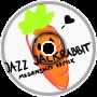 Jazz Jackrabbit Remix