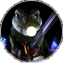 Frog - Chrono Trigger - Robsoundtrack 2016