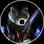 Frog - Chrono Trigger - Robsoundtrack 2016