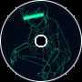 TAK - PAE-KI (meganeko Remix)