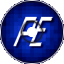 Electro Appl3sauce