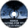 WaWor - Waiting For You (Dalux Remix)
