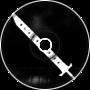 Blade of Kohotel