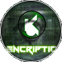 Encryptic (Original Mix)