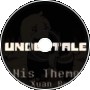 Undertale - His Theme (Beau Xuan Remix)