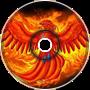 FLS12.2 (Demo) - Fight or Flight remastered