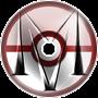 Hoenn Elite Four (New)