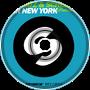 Fiehro - Dear New York (Rmx)