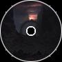 AIM - Dusk of Eternal Night