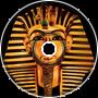 pharaoh flange