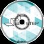 Side Step - Hanupo