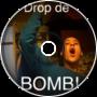 Drop de bomb mix