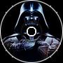 Jake Snake - Lord Vader