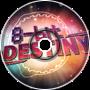 ~AZ~ 8-bit Destiny