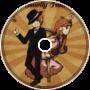Gravity Falls - Theme Song [Electro Swing]