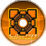 Beginning of Time Loop (2209 Mix)