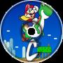 Mario & Yoshi (Super Mario World Chael Remix)