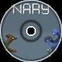 /Shift\ (Nary OST)
