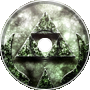 Zelda II: Palace Theme (Xtrullor Remix)