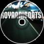Koyaanisqatsi (Recover RmX)