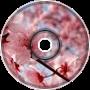 Blossom (Full Original Mix)