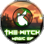 The Witch (Original Mix) [Magic EP]