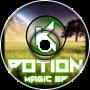Potion (Original Mix) [Magic EP]