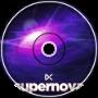 Dalux - Supernova