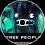 Modnex - Tree people