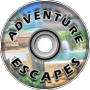 AdventurEscape #1 : Ocean Cruise