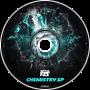Virtual Riot X Funtcase - Borg (Roman01 Remix)