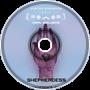 Porter Robinson - Shepherdess (Remix)