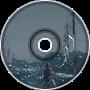 Lockyn - Aqua (Wick3dR remix)