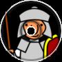 Korg DS-10 -M01- AFTER TORTURE-