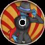 Undertale - Spear of Justice [Electro Swing]