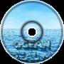 Ocean Realm (feat. Clavio)