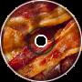 [TD] - Bacon
