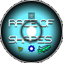 Race of Shapes