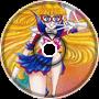 Sailor V Arcade Game Loop